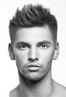 en iyi erkek saç modelleri
