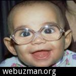 gözlüklü