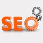 Backlink geri link