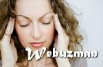 Beyin yorgunluğu nasıl giderilir