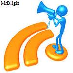 Bilgibak.net