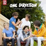 One Direction – Live While We're Young
