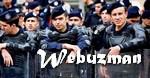 polislikte aranan özellikler