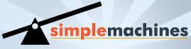 smf logosu