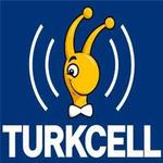 turkcell goller