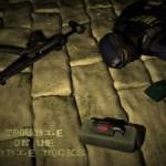 Counter strike masaüstü resimleri (Wallpaper)