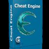 Cheat Engine 6.5 Türkçe İndir! (Full – 2017 – Son Sürüm )