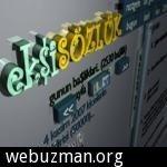 WordPress Sözlük Teması ( Ekşi Sözlük Gibi )