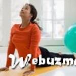 Evde Yoga, Meditasyon Nasıl Yapılır?