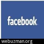 Facebook fotoğraf isminden kişinin profilini bulmak
