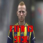 Fifa 13 Spor Toto Süper Lig Yaması İndir