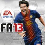 FIFA 13 Hızlı Açılma – Açılış Yaması İndir