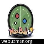 Haxball – Failed to Connect, FAQ Hatası Çözümü