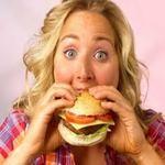 Kilo Aldırıcı Yiyecekler Nelerdir? Nasıl Kilo Alınır