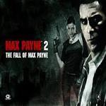 Max Payne 2 TR Yama