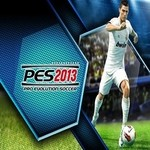 PES 2013 En Güçlü Oyuncular – Takımlar