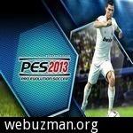 PES 2013 Spor Toto Süper Lig Yaması (indir)