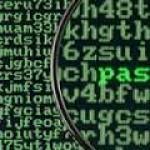 Rar Şifresi Bulma Programsız Yöntem