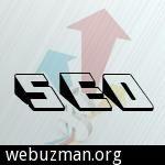 Seo Nedir? Google Arama Motoru Optimizasyonu – Algoritması