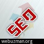 Wiki Backlink ve Zararları