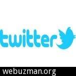 Twitter Takipçi Arttırma Yolları