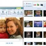 Windows 7 için Movie Maker Türkçe Programı İndir