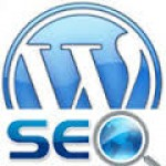 WordPress SEO Teknikleri