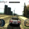 NFS Most Wanted 50 Araba Yaması İndir / Download (Gezginler)