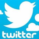 6 Nisan 2015 Twitter'a Girme DNS
