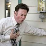 Panik Atak Tedavisi – Panik Atak Nasıl Yenilir?