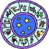 Yükselen Burç Hesaplama Tablosu – Astroloji 2018