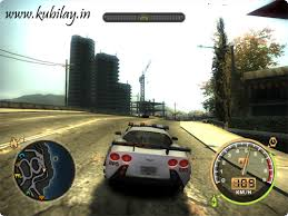 nfs-50-araba-mostwanted