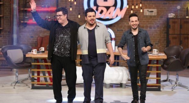3adam-bilgibak-TV8
