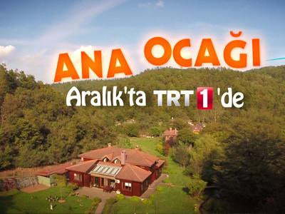 anaocagi
